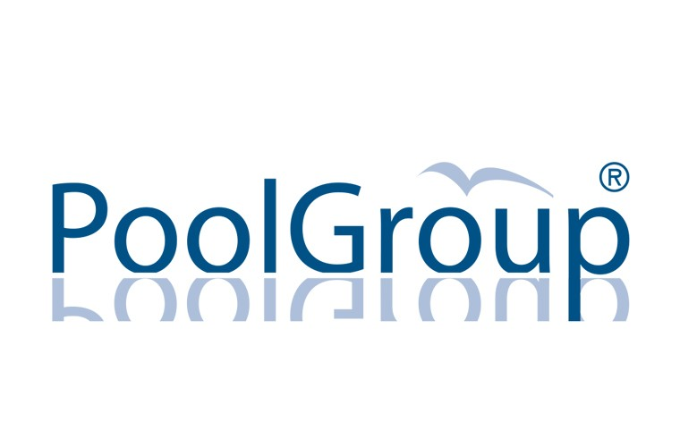 Pool-Group Logo